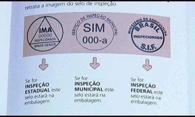 Uberaba tem 12 fábricas de embutidos com o selo do SIM