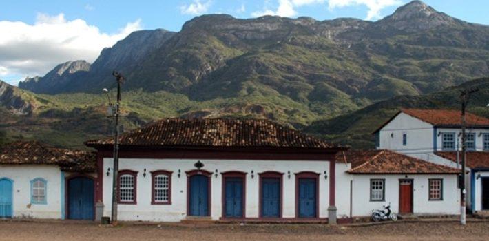 Indicadores do turismo em Minas registram crescimento