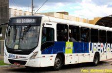 Transporte Público terá nova linha para atender a comunidade da Serraria