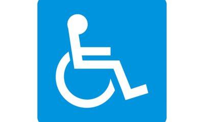 Servidores com filhos deficientes terão direito à jornada especial
