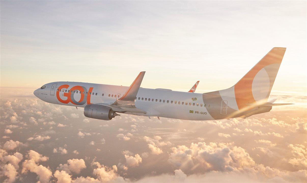 Governo Municipal e Infraero promovem encontro com agentes de viagens e Azul Linhas Aéreas