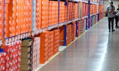 Alta demanda por materiais esportivos movimenta indústrias do setor de e-commerce em Minas Gerais