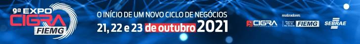 EXPO-CIGRA 2021