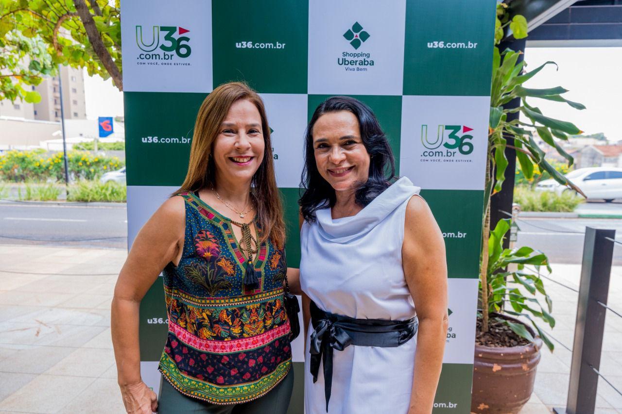 Shopping Uberaba lança projeto inovador